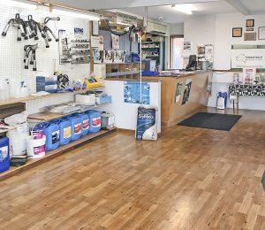 wbool shop 1